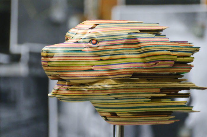 sculture-arte-contemporanea-skateboard-haroshi-04