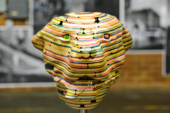 sculture-arte-contemporanea-skateboard-haroshi-05