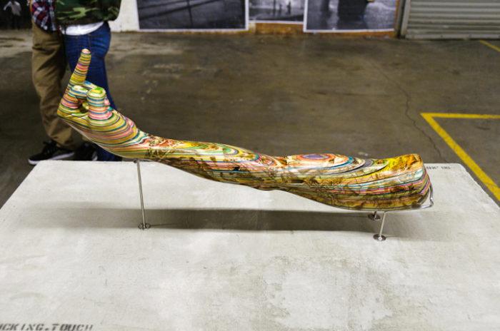 sculture-arte-contemporanea-skateboard-haroshi-06