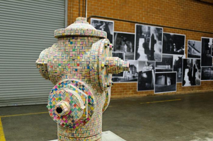 sculture-arte-contemporanea-skateboard-haroshi-12