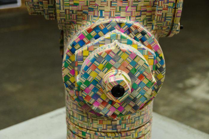 sculture-arte-contemporanea-skateboard-haroshi-13
