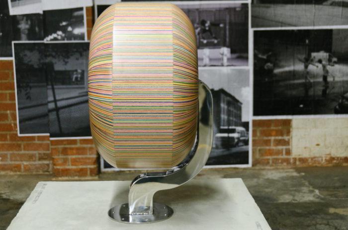 sculture-arte-contemporanea-skateboard-haroshi-14