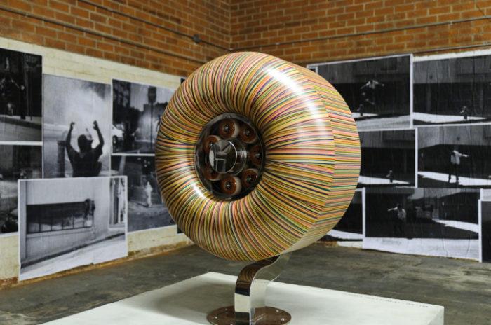 sculture-arte-contemporanea-skateboard-haroshi-15