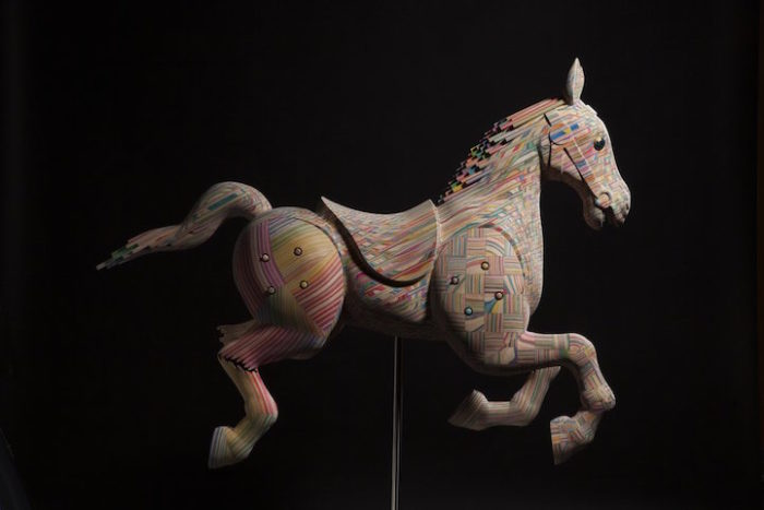 sculture-arte-contemporanea-skateboard-haroshi-18
