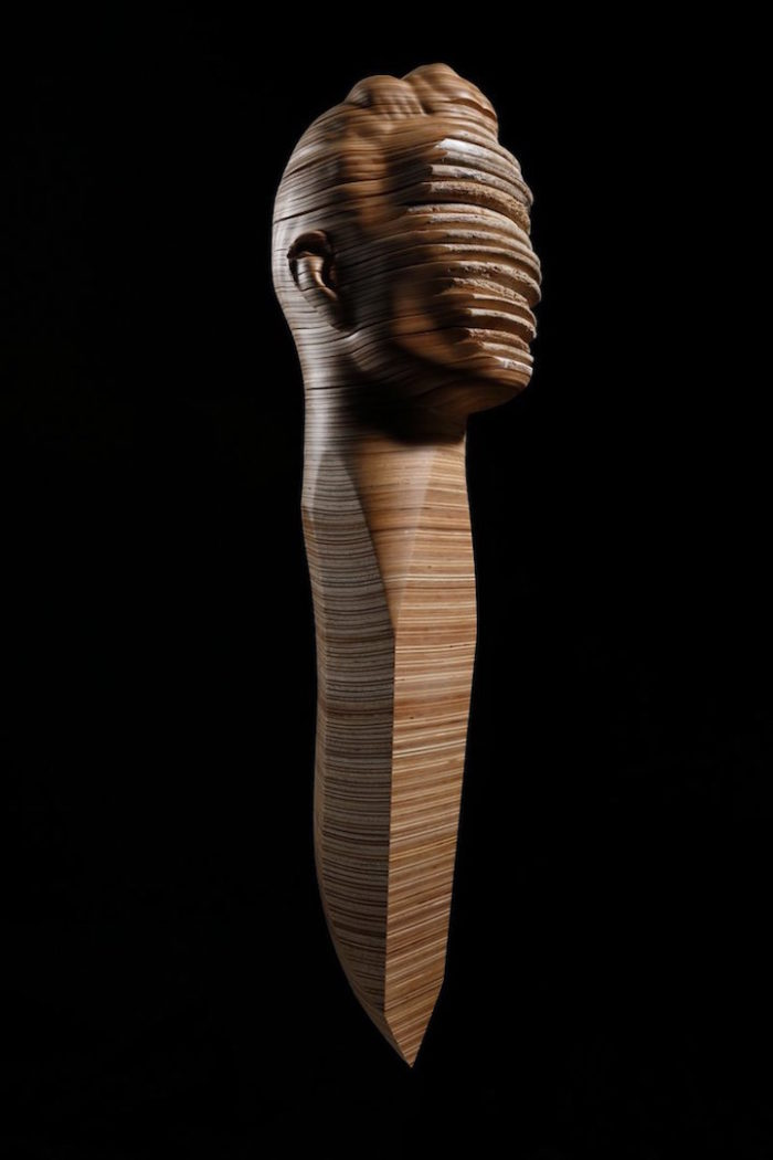 sculture-arte-contemporanea-skateboard-haroshi-19