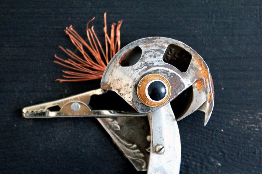 sculture-steampunk-parti-metallo-riciclato-Arturas-Tamasauskas-03
