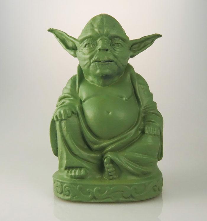stampe-3d-statuette-buddha-cultura-pop-chris-milnes-01