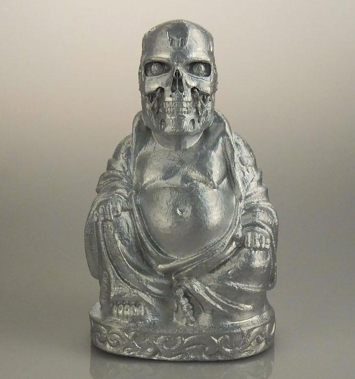 stampe-3d-statuette-buddha-cultura-pop-chris-milnes-02
