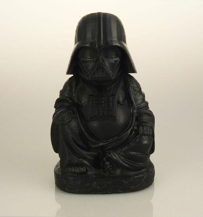 stampe-3d-statuette-buddha-cultura-pop-chris-milnes-03