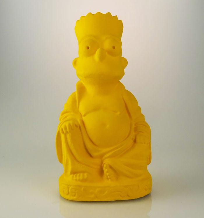 stampe-3d-statuette-buddha-cultura-pop-chris-milnes-04