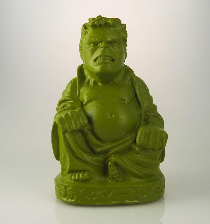 stampe-3d-statuette-buddha-cultura-pop-chris-milnes-05