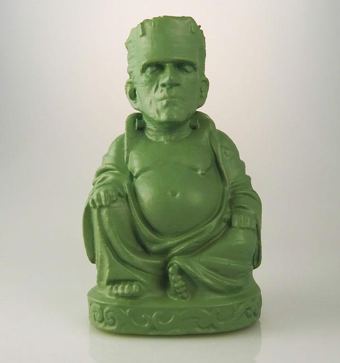 stampe-3d-statuette-buddha-cultura-pop-chris-milnes-07
