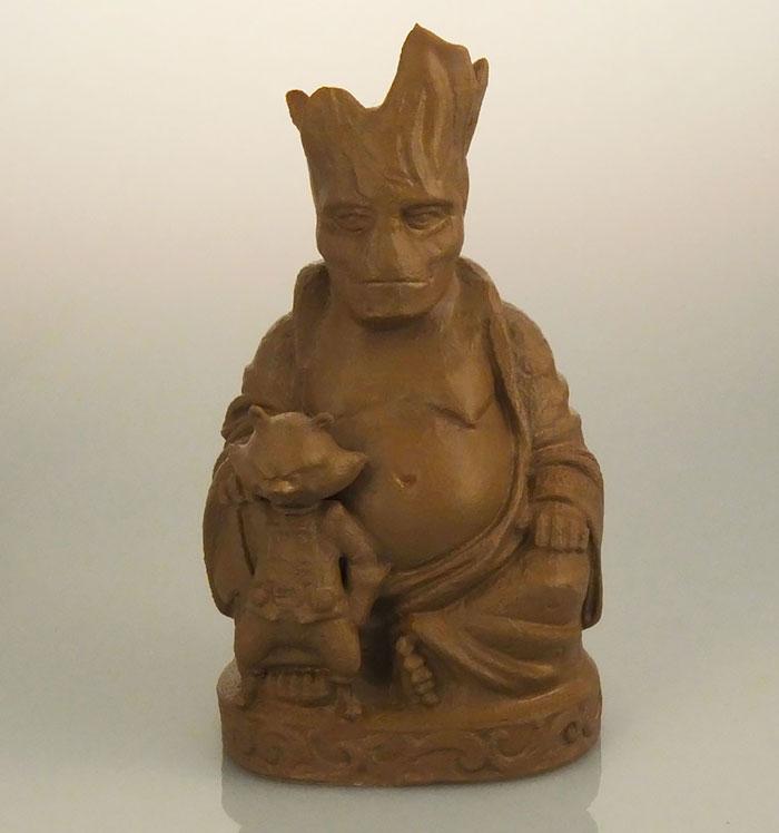 stampe-3d-statuette-buddha-cultura-pop-chris-milnes-10