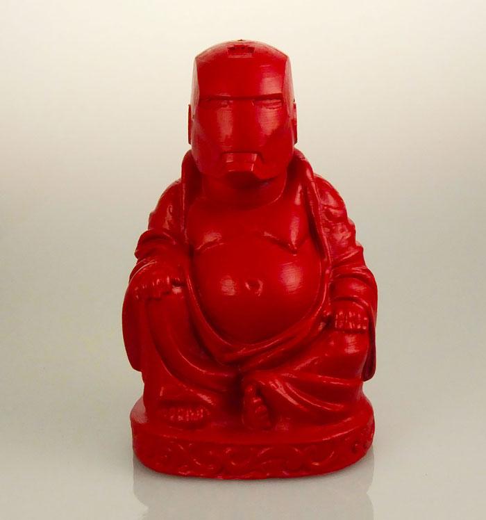 stampe-3d-statuette-buddha-cultura-pop-chris-milnes-11