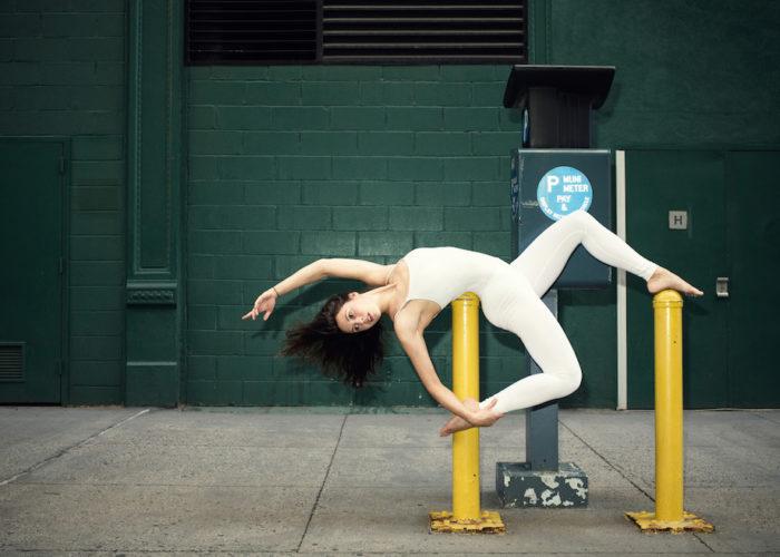 urban-yoga-anja-humljan-02