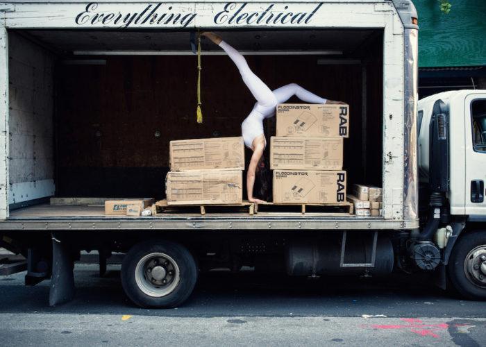 urban-yoga-anja-humljan-04