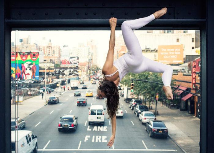 urban-yoga-anja-humljan-05
