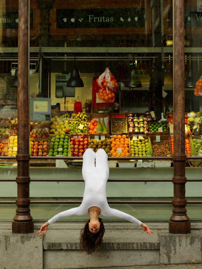 urban-yoga-anja-humljan-09