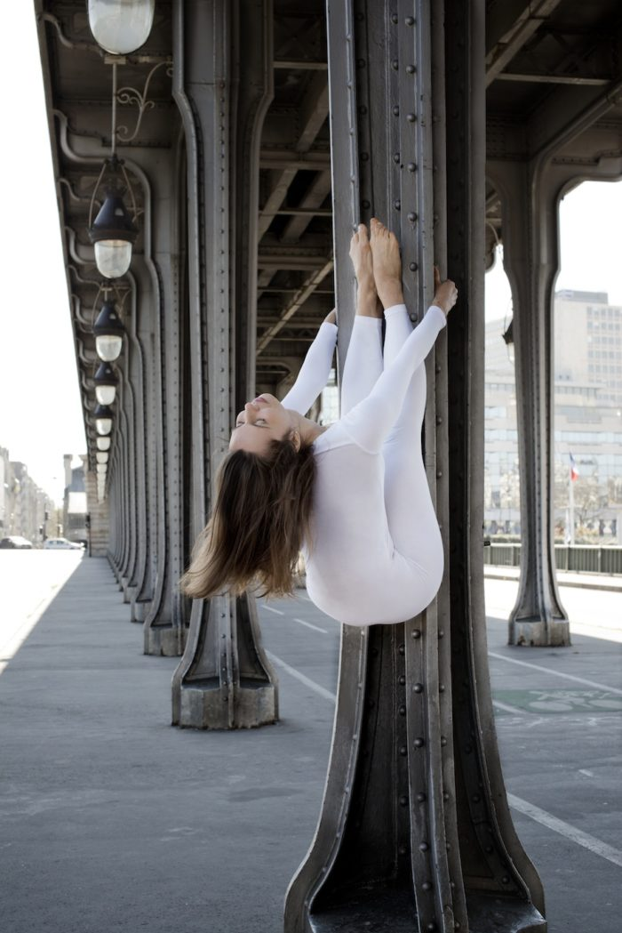 urban-yoga-anja-humljan-10