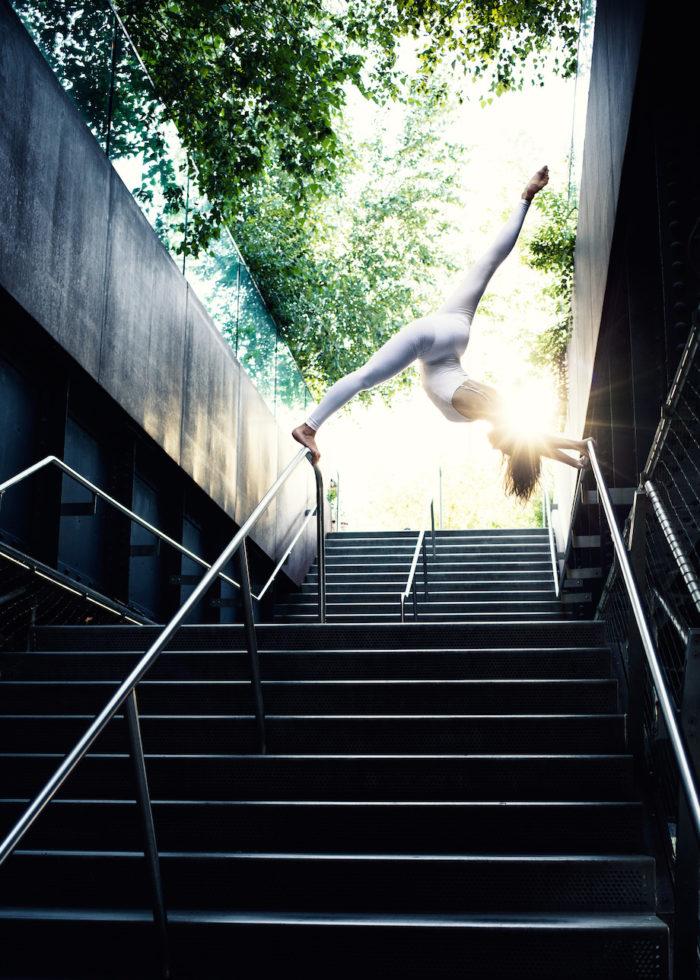 urban-yoga-anja-humljan-12