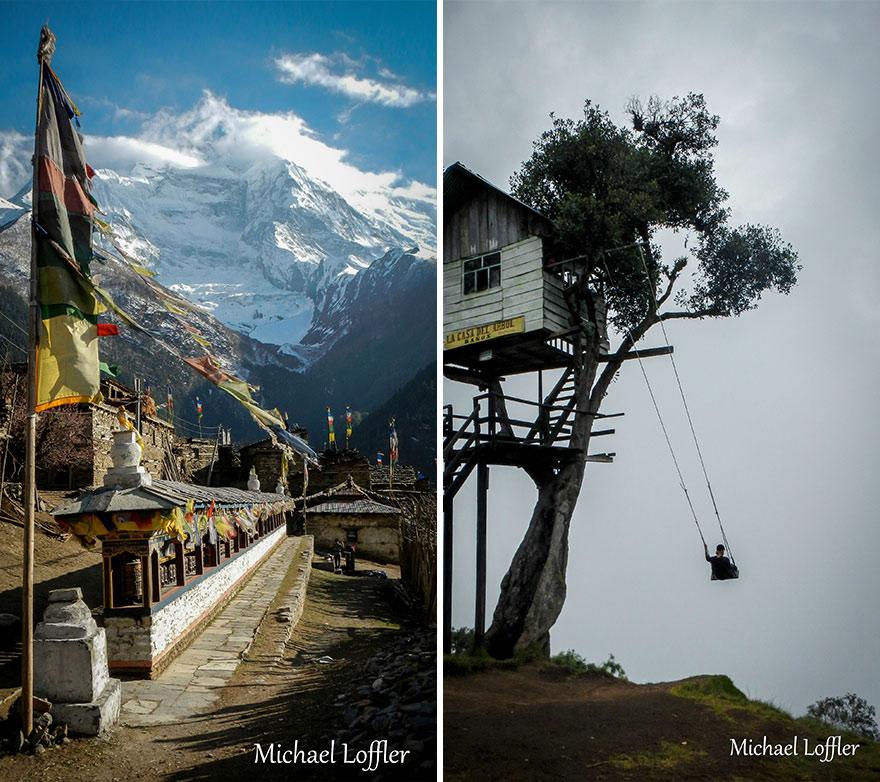 viaggio-per-il-mondo-depressione-michael-loffer-13