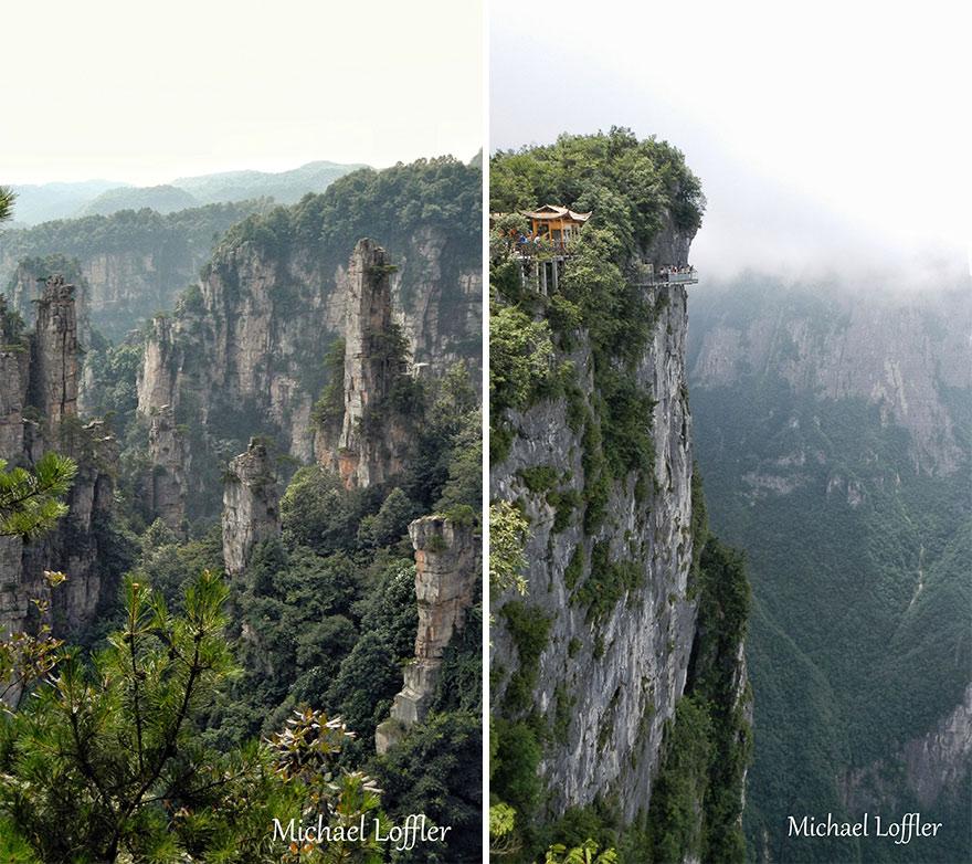 viaggio-per-il-mondo-depressione-michael-loffer-20