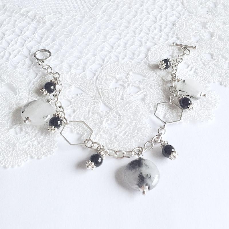 IMG_7586_A-gioielli-artigianali-fatti-a-mano-pietra-blu