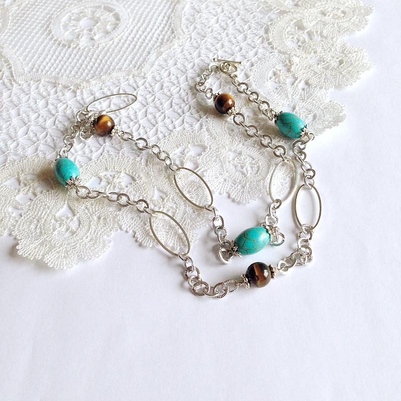 IMG_7674_A-gioielli-artigianali-fatti-a-mano-pietra-blu