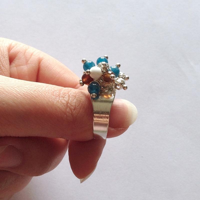 IMG_8733_ok-gioielli-artigianali-fatti-a-mano-pietra-blu