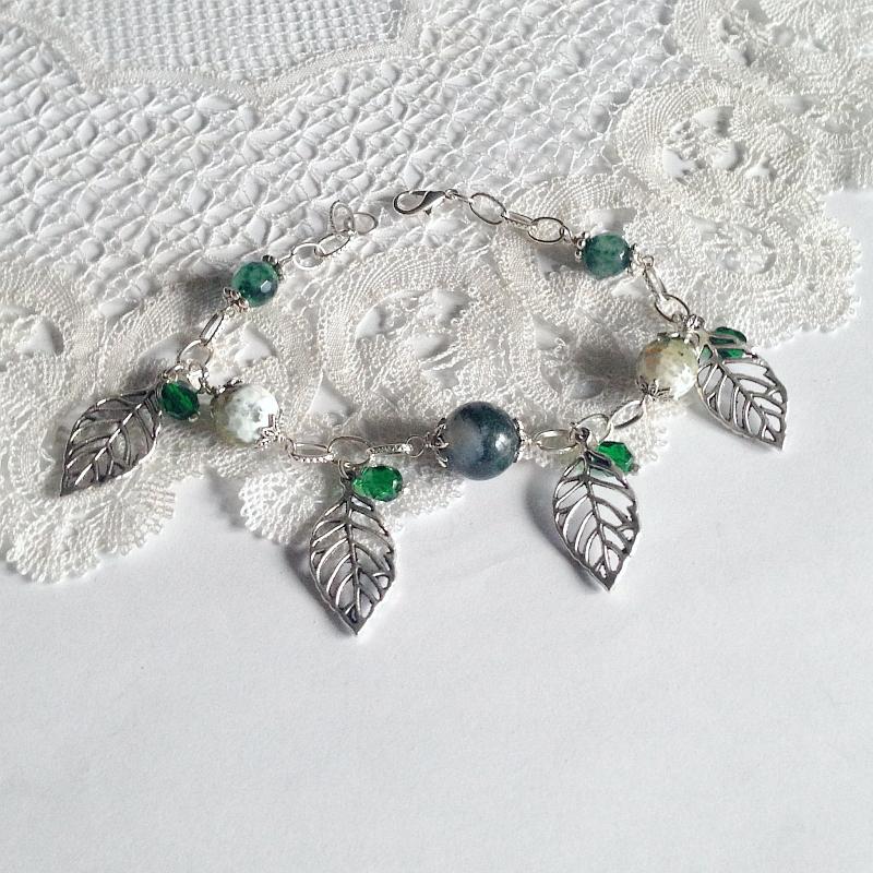IMG_8877_A-gioielli-artigianali-fatti-a-mano-pietra-blu