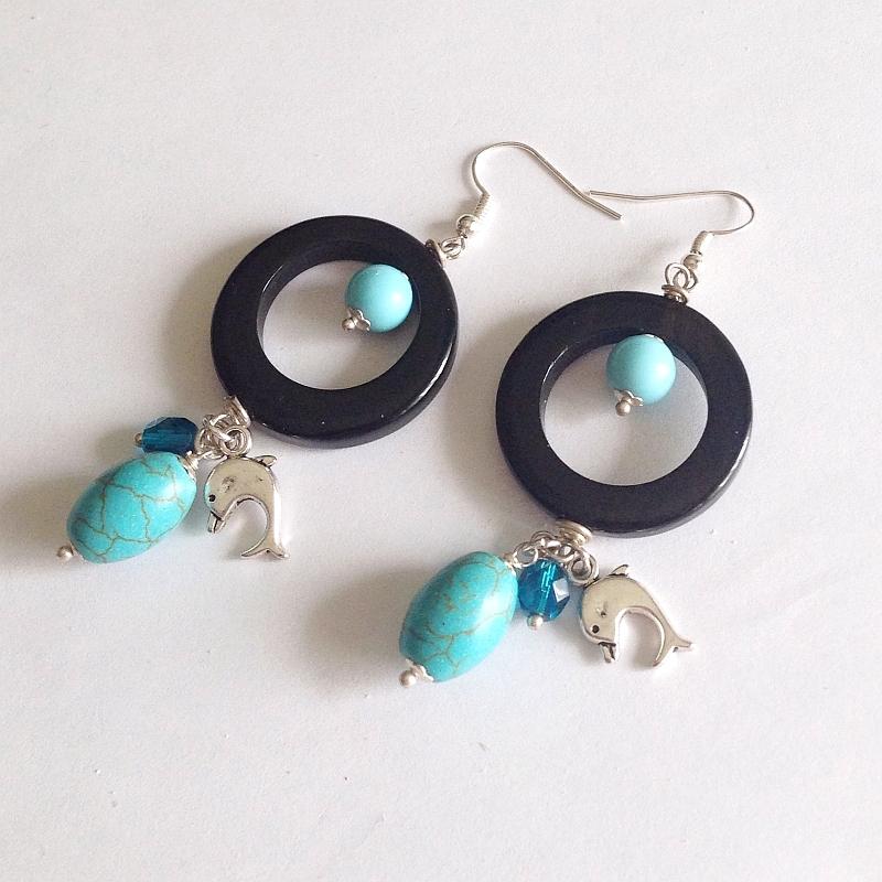 IMG_9131_A-gioielli-artigianali-fatti-a-mano-pietra-blu