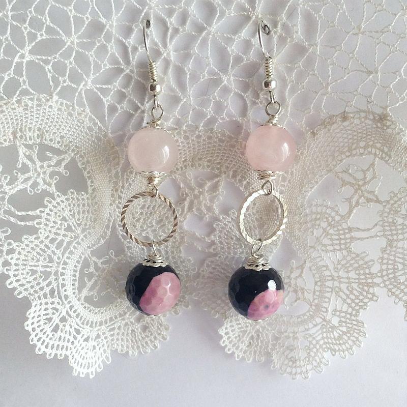 IMG_9149_A-gioielli-artigianali-fatti-a-mano-pietra-blu