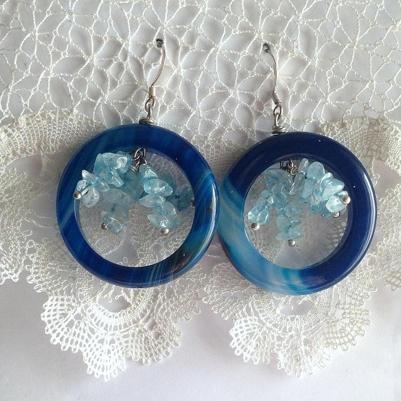 IMG_9154_A-gioielli-artigianali-fatti-a-mano-pietra-blu