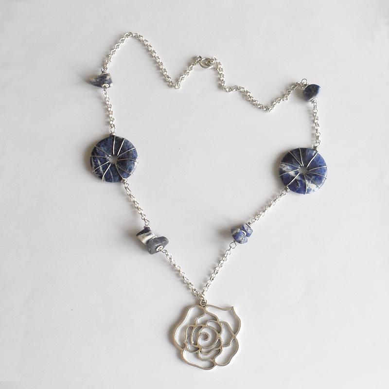 SAM_3460a-gioielli-artigianali-fatti-a-mano-pietra-blu