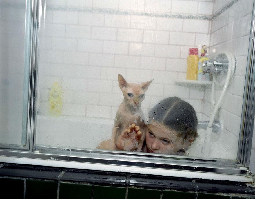 amelia-e-gli-animali-fotografia-esotica-robin-schwartz-03