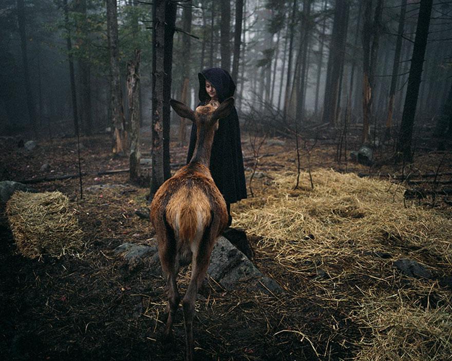 amelia-e-gli-animali-fotografia-esotica-robin-schwartz-11