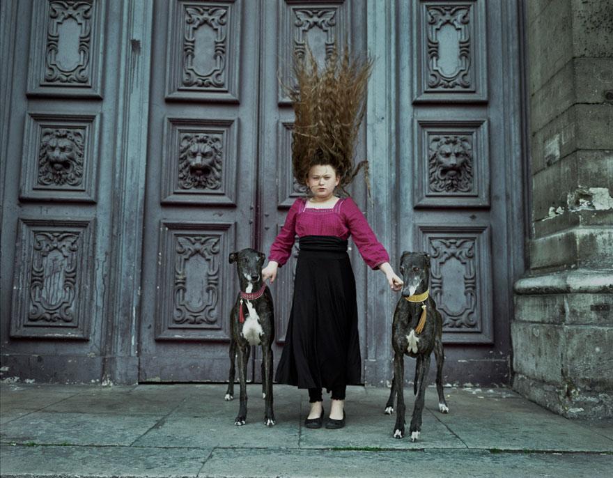 amelia-e-gli-animali-fotografia-esotica-robin-schwartz-26