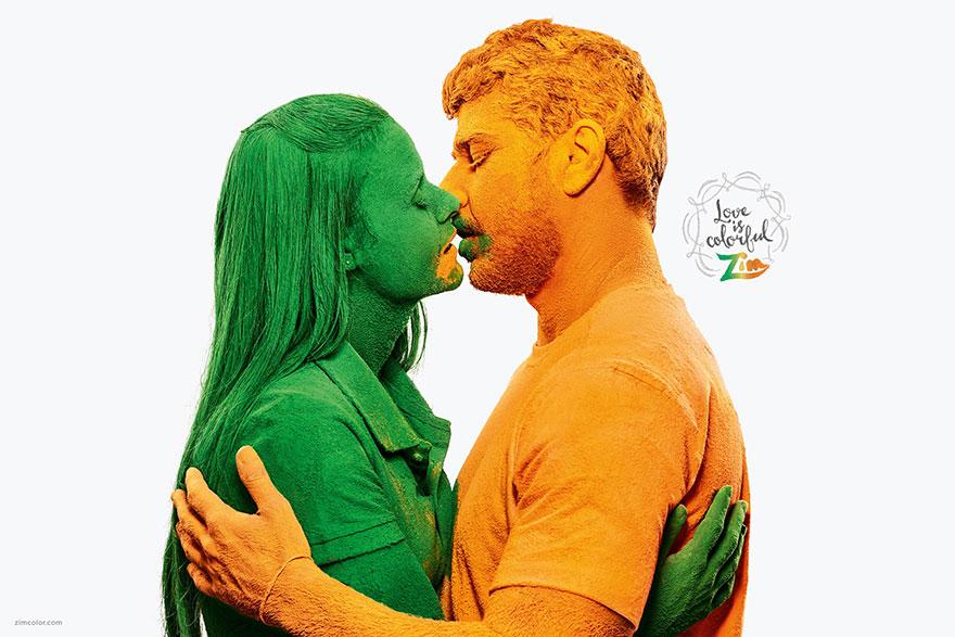 amore-colorato-love-is-colorful-gay-lesbiche-campagna-pubblicitaria-zim-1
