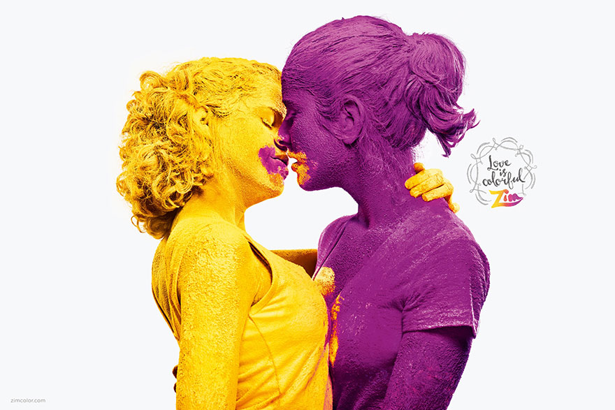 amore-colorato-love-is-colorful-gay-lesbiche-campagna-pubblicitaria-zim-2