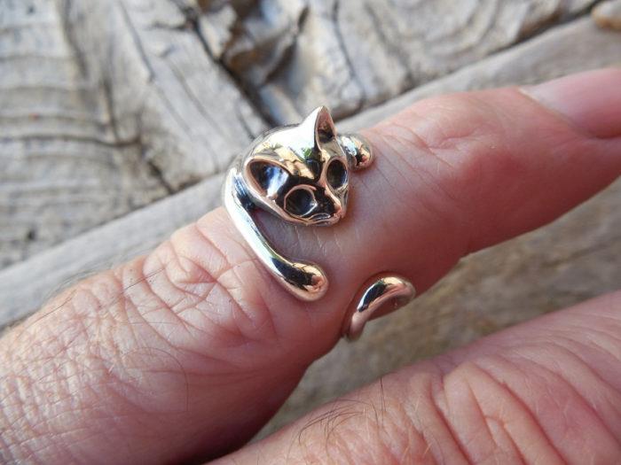anelli-animali-avvolti-aggrappati-dita-10