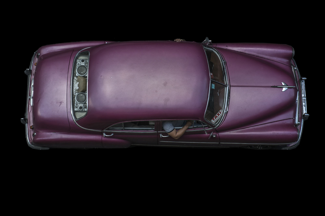 automobili-epoca-vintage-americane-cuba-avana-thomas-meinicke-1