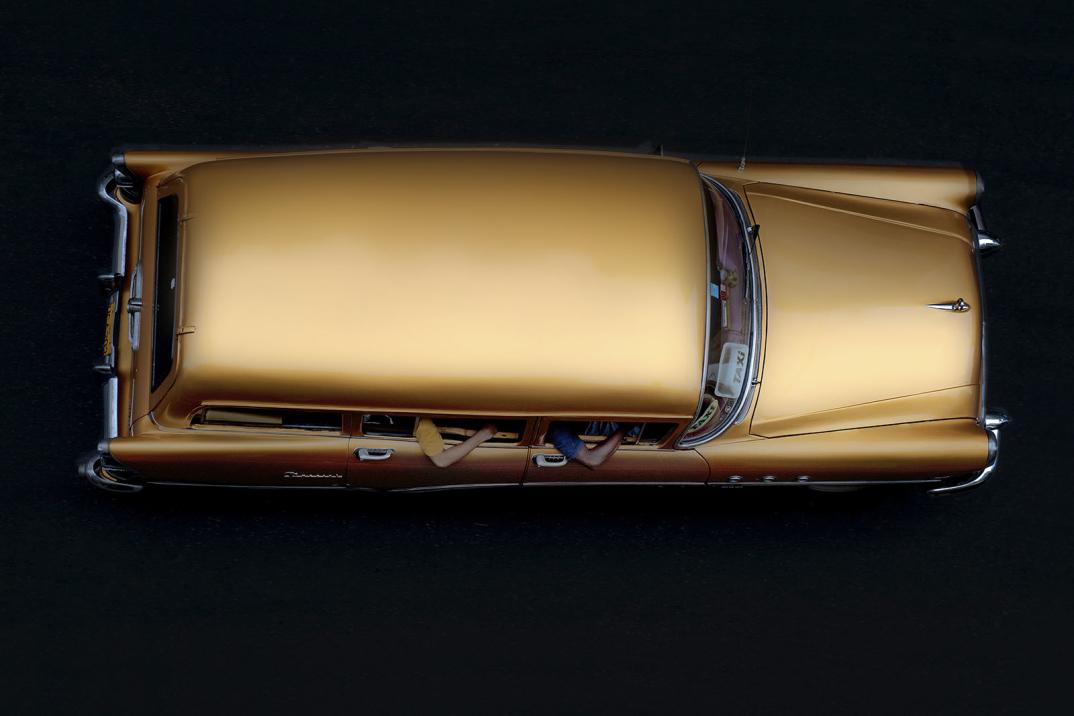 automobili-epoca-vintage-americane-cuba-avana-thomas-meinicke-2