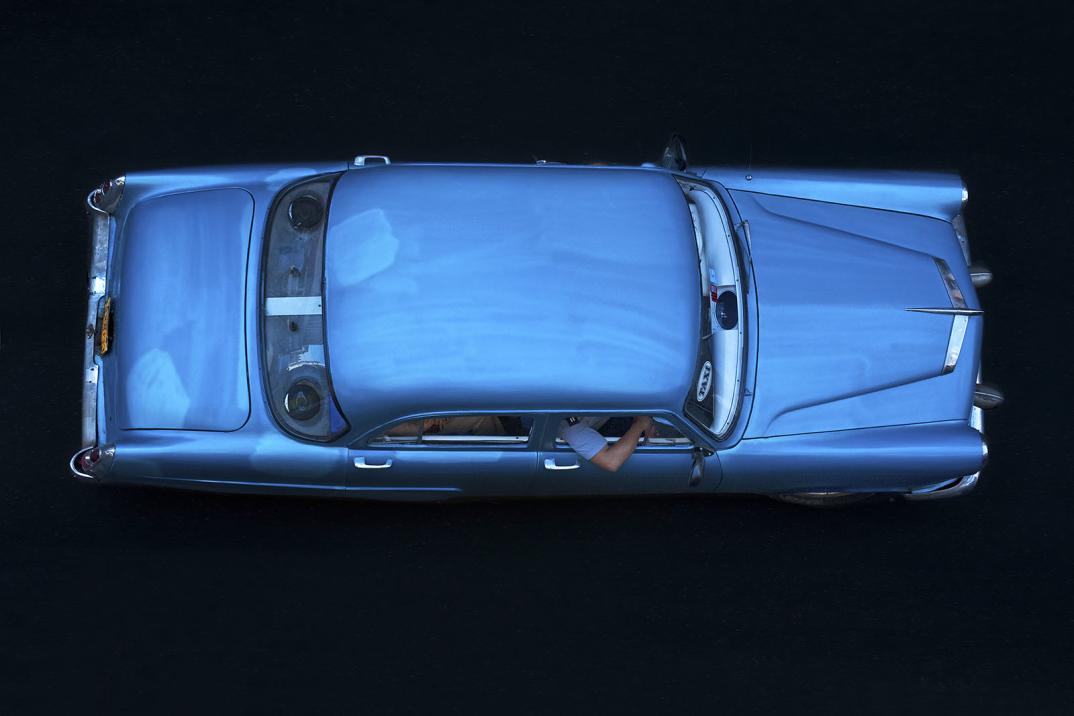 automobili-epoca-vintage-americane-cuba-avana-thomas-meinicke-3