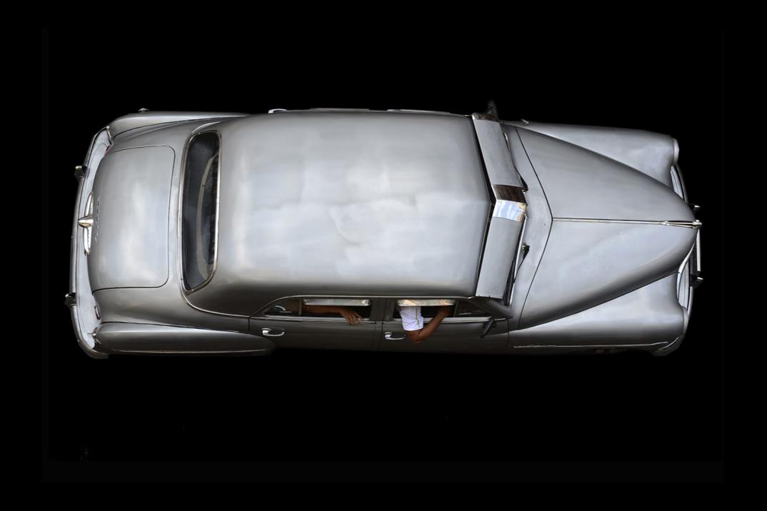automobili-epoca-vintage-americane-cuba-avana-thomas-meinicke-6