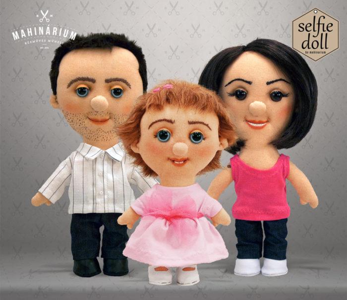 bambole-pupazzi-peluche-personalizzati-selfie-magdi-02