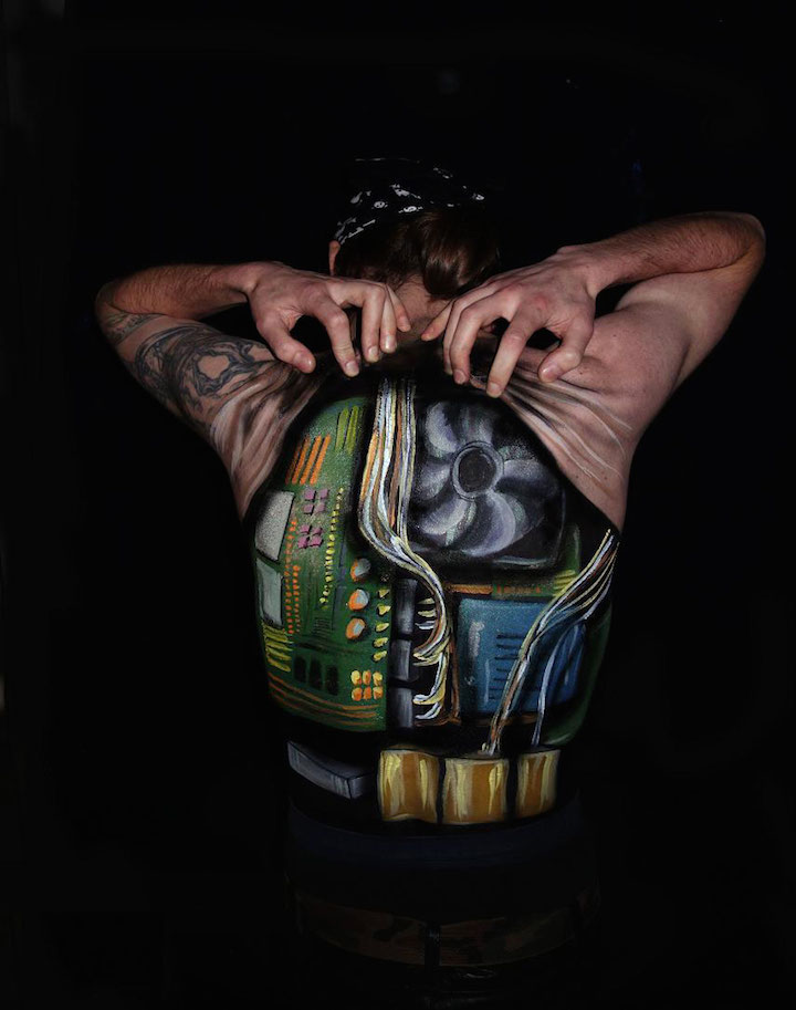 body-art-illusioni-ottiche-natalie-fletcher-01