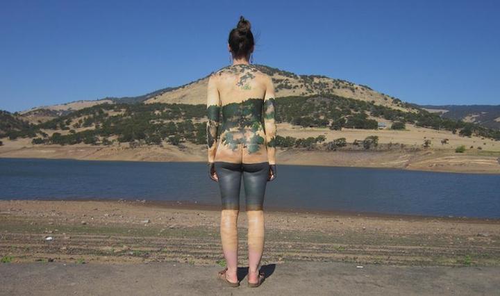 body-art-illusioni-ottiche-natalie-fletcher-04
