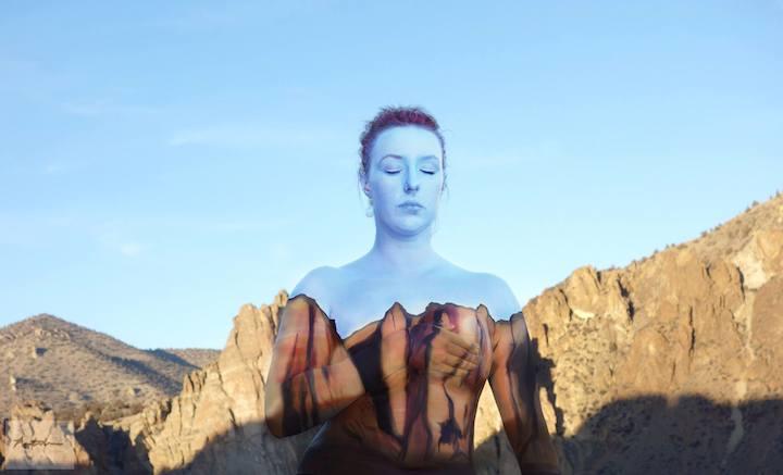body-art-illusioni-ottiche-natalie-fletcher-05