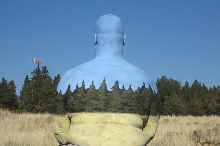 body-art-illusioni-ottiche-natalie-fletcher-06