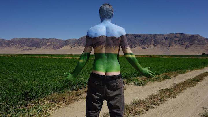 body-art-illusioni-ottiche-natalie-fletcher-07